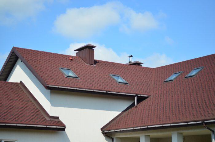 Read more about the article Quelle est la durée de vie d'un toit ?