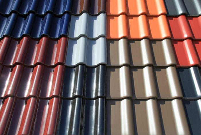 Read more about the article Les différents types de toiture