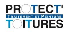logo protectoitures