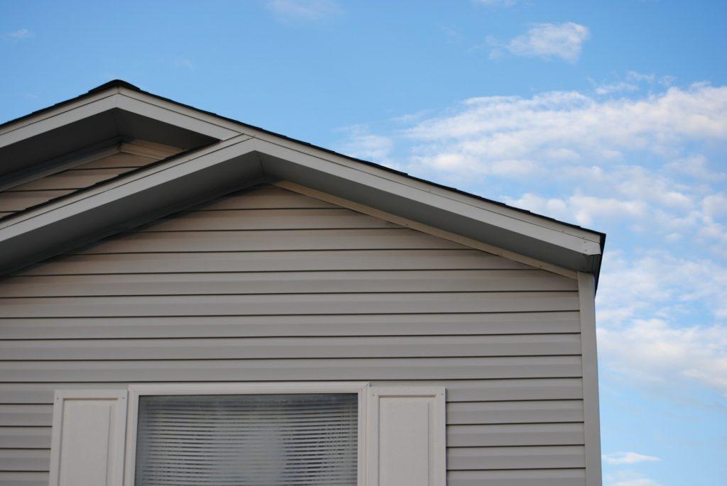 You are currently viewing Tous ce que vous devez connaître sur le toit en zinc