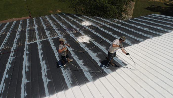 roof-coating-2846279_1920-700x467-1